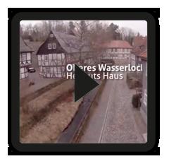 Miner's Rock - Bergmann Helmut sucht sein Haus